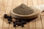 blackpepper.superfood