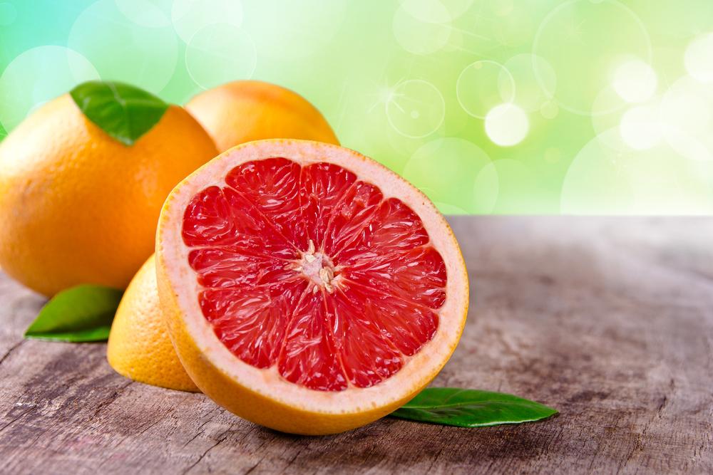 frutas y verduras para eliminar el acido urico como combatir el acido urico alto alimentos que estimulan el acido urico
