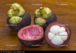 mangostan-fruta-2