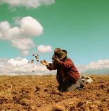 cosecha-de-la-patata