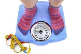 Manchete_Obesidade