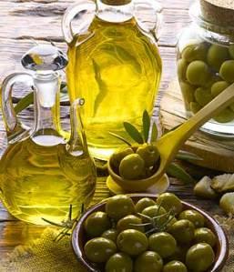 aceite-de-oliva-super