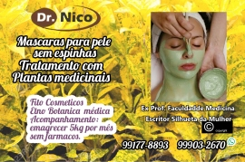fitocosmetic