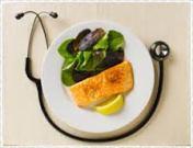 food.estetoscope