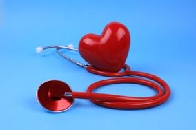 Hipertens_stethoscope