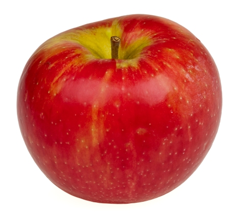 Honeycrisp-Apple.jpg