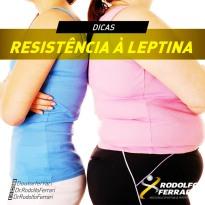 leptina1